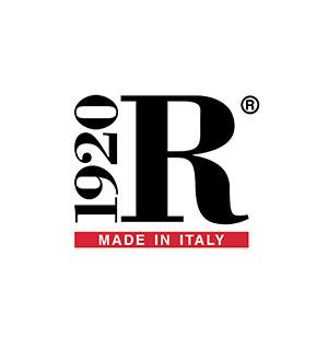 Riva 1920