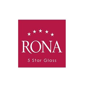 RONA水晶酒具