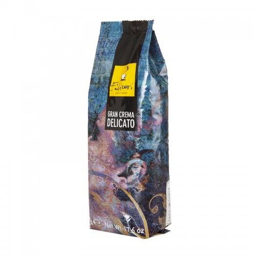 斐兹克力玛淡咖啡豆