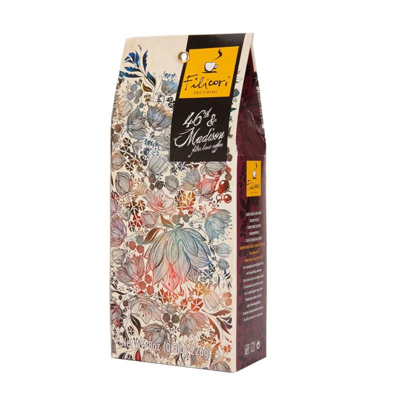 46号麦迪逊滴滤式咖啡粉