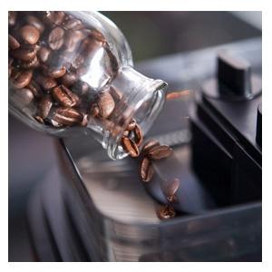 动手玩咖啡—咖啡冲泡器具【咖啡机篇】