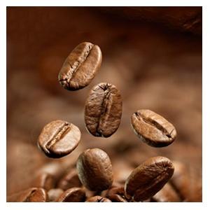 科学证明:13个你应该要多喝咖啡的理由